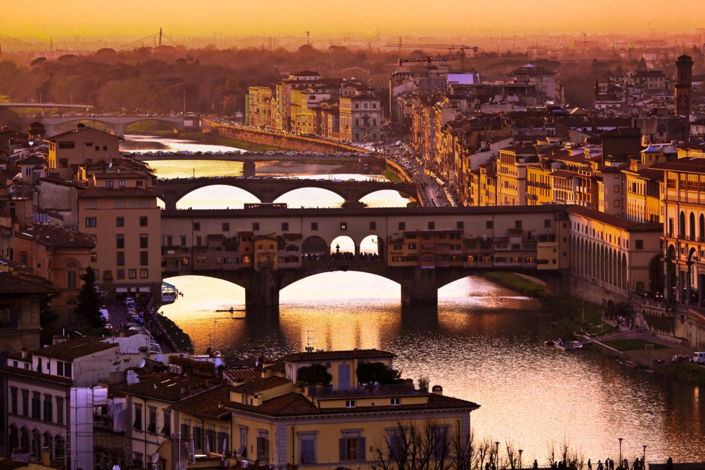 tramonto-sul-ponte-vecchio-2d7c588f-85fc-4622-80c4-688d1d544157