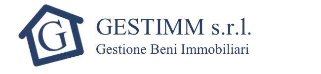 Agenzia immobiliare Firenze