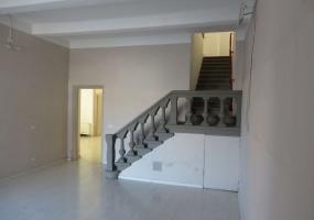 Viale Belfiore,Santa Maria Novella,Firenze,Italy 50144,2 BathroomsBathrooms,Commerciale,Viale Belfiore,4