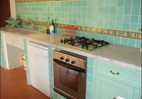 Via delle Ballodole,Careggi,Firenze,Italy 50139,4 Rooms Rooms,2 BathroomsBathrooms,Residenziale,Via delle Ballodole,5