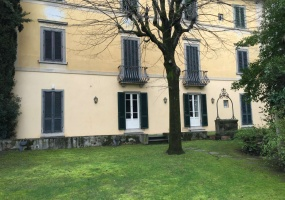 Via Bandini,Fiesole,Italy 50014,2 Rooms Rooms,1 BathroomBathrooms,Residenziale,Via Bandini,7