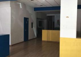 Viale Spartaco Lavagnini,Piazza della Libertà,Firenze,Italy 50123,2 BathroomsBathrooms,Commerciale,Viale Spartaco Lavagnini,8