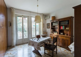 Via Mattioli,Via Vittorio Emanuele,Firenze,Italy 50139,2 Rooms Rooms,2 BathroomsBathrooms,Residenziale,Via Mattioli,2,17