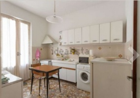 Via Dosio,Viale Talenti,Firenze,Italy 50142,4 Rooms Rooms,2 BathroomsBathrooms,Residenziale,Via Dosio,22