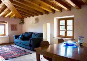 Via San Jacopo,Pratolino,Vaglia,Italy 50036,3 Rooms Rooms,2 BathroomsBathrooms,Residenziale,Via San Jacopo,1,27