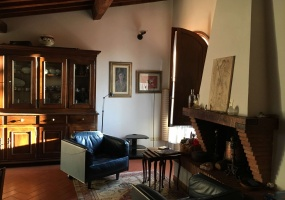 Via Reginaldo Giuliani,Castello,Firenze,Italy 50141,2 Rooms Rooms,1 BathroomBathrooms,Residenziale,Via Reginaldo Giuliani,1,30