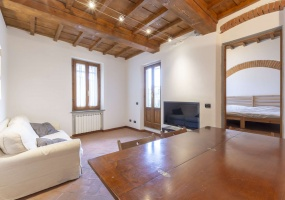 Via Spedaluzzo della Ruota,Bolognese,Firenze,Italy 50100,2 Rooms Rooms,1 BathroomBathrooms,Residenziale,Via Spedaluzzo della Ruota,1,34