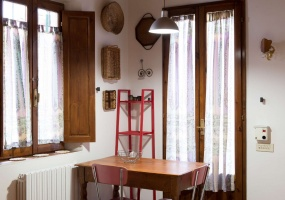 Via Nazionale,Piazza Indipendenza,Firenze,Italy 50123,1 Room Rooms,1 BathroomBathrooms,Residenziale,Via Nazionale,1,35