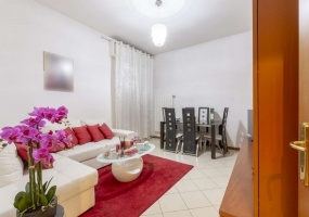 Via Rocca Tedalda,Varlungo,Firenze,Italy 50136,1 Room Rooms,1 BathroomBathrooms,Residenziale,Via Rocca Tedalda,3,38