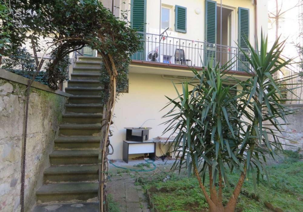 Appartamento Contratto Studenti 3 Cameregestione Beni Immobili