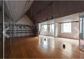 Viale Belfiore,Viale Belfiore,Firenze,Italy 50144,2 BathroomsBathrooms,Commerciale,Viale Belfiore ,50