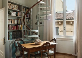 Via Jacopo Nardi,Via Jacopo Nardi,Firenze,Italy 50132,1 Room Rooms,1 BathroomBathrooms,Residenziale,Via Jacopo Nardi,3,52