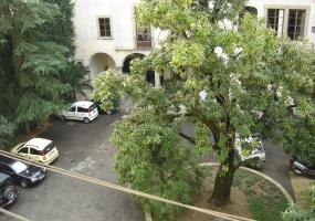 Borgo Albizi,Duomo,Firenze,Italy 50122,3 Rooms Rooms,3 BathroomsBathrooms,Residenziale,Borgo Albizi,3,53