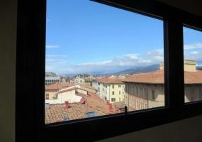 Via Bonifacio Lupi,Piazza della Libertà,Firenze,Italy 50129,2 Rooms Rooms,1 BathroomBathrooms,Residenziale,Via Bonifacio Lupi,4,58
