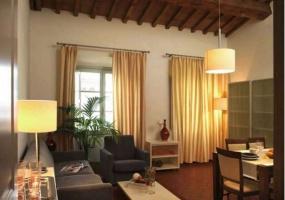 Viale Don Minzoni,Piazza della Libertà,Firenze,Italy 50132,3 Rooms Rooms,2 BathroomsBathrooms,Residenziale,Viale Don Minzoni,2,60