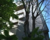Viale Don Minzoni,Piazza della Libertà,Firenze,Italy 50132,1 Room Rooms,1 BathroomBathrooms,Residenziale,Viale Don Minzoni,5,63