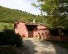 Via Tornaquinci,Molin del Piano,Pontassieve,Italy 50065,2 Rooms Rooms,1 BathroomBathrooms,Residenziale,Via Tornaquinci,65