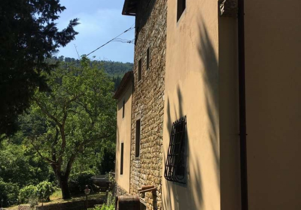 Via Via Tornaquinci,Molin del Piano,Pontassieve,Italy 50065,7 Rooms Rooms,3 BathroomsBathrooms,Residenziale,Via Via Tornaquinci,68