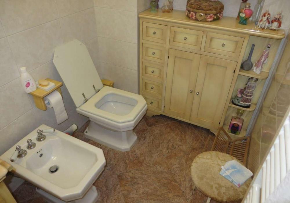 Via Baracca,Novoli,Firenze,Italy 50127,3 Rooms Rooms,1 BathroomBathrooms,Residenziale,Via Baracca,4,69