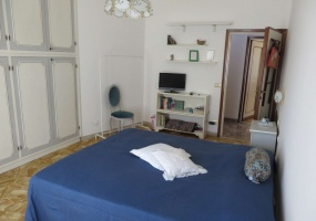 Via Baracca,Novoli,Firenze,Italy 50127,3 Rooms Rooms,1 BathroomBathrooms,Residenziale,Via Baracca,4,69