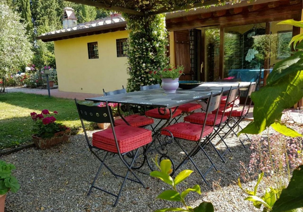 Via Di Pagnolle,Pontassieve,Italy 50065,3 Rooms Rooms,3 BathroomsBathrooms,Residenziale,Via Di Pagnolle,71