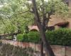 Via Di Doccia,Pontassieve,Italy 50065,7 Rooms Rooms,4 BathroomsBathrooms,Residenziale,Via Di Doccia,72