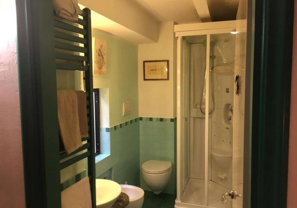 Via Fonte Sotterra,Fiesole,Italy 50014,1 Room Rooms,1 BathroomBathrooms,Residenziale,Via Fonte Sotterra,75