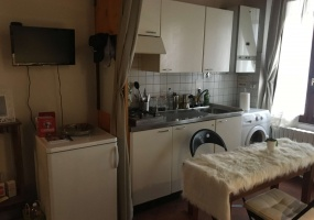 Via Nazionale,Santa Maria Novella,Firenze,Italy 50129,1 Room Rooms,1 BathroomBathrooms,Residenziale,Via Nazionale,1,81