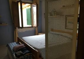 Via Santa Reparata,San Marco,Firenze,Italy 50129,2 Rooms Rooms,1 BathroomBathrooms,Residenziale,Via Santa Reparata,3,83