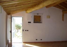 Via della Castellina,Sesto Fiorentino,Italy 50019,1 Room Rooms,1 BathroomBathrooms,Residenziale,Via della Castellina,84