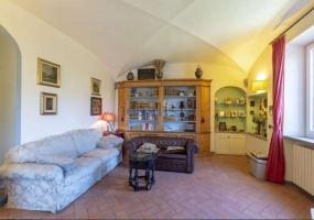 Strada San Gersolè,Rimondeto,Impruneta,Italy 50023,3 Rooms Rooms,3 BathroomsBathrooms,Residenziale,Strada San Gersolè,85