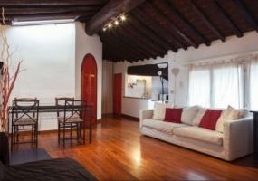 Borgo dei Greci,Santa Croce,Firenze,Italy 50122,1 Room Rooms,1 BathroomBathrooms,Residenziale,Borgo dei Greci,4,1