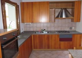 Via Via dei Serragli,Porta Romana,Firenze,Italy 50125,2 Rooms Rooms,2 BathroomsBathrooms,Residenziale,Via Via dei Serragli,1,4