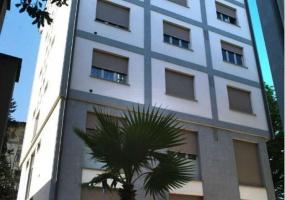 Viale Don Minzoni,Piazza della Libertà,Firenze,Italy 50132,1 Room Rooms,1 BathroomBathrooms,Residenziale,Viale Don Minzoni,5,10