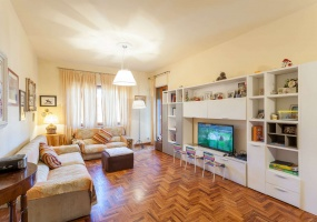Via Santa Chiara,Firenze,Italy 50124,3 Rooms Rooms,1 BathroomBathrooms,Residenziale,Via Santa Chiara ,1,13
