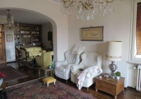 Via Puccinotti,Piazza della Vittoria,Firenze,Italy 50129,4 Rooms Rooms,2 BathroomsBathrooms,Residenziale,Via Puccinotti,5,15
