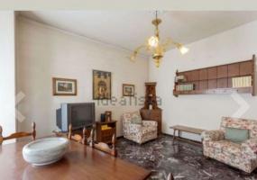 Via Dosio,Viale Talenti,Firenze,Italy 50142,4 Rooms Rooms,2 BathroomsBathrooms,Residenziale,Via Dosio,16