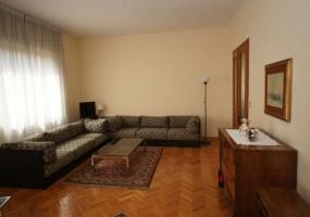 Via Calatafimi,Viale Righi,Firenze,Italy 50137,3 Rooms Rooms,2 BathroomsBathrooms,Residenziale,Via Calatafimi,4,17