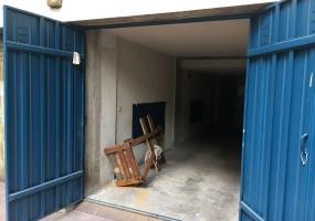 Via Bronzetti,Salviatino,Firenze,Italy 50137,Residenziale,Via Bronzetti ,20