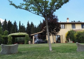 Via Di Pagnolle,Pontassieve,Italy 50065,3 Rooms Rooms,3 BathroomsBathrooms,Residenziale,Via Di Pagnolle,23