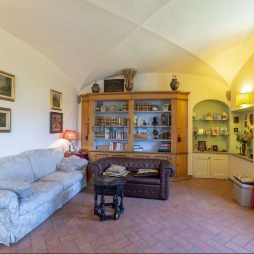 Strada San Gersolè,Rimondeto,Impruneta,Italy 50023,3 Rooms Rooms,3 BathroomsBathrooms,Residenziale,Strada San Gersolè,27