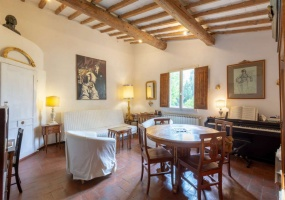 Via Ruote,Piazza San Marco,Firenze,Italy 50129,3 Rooms Rooms,3 BathroomsBathrooms,Residenziale,Via Ruote,2,28