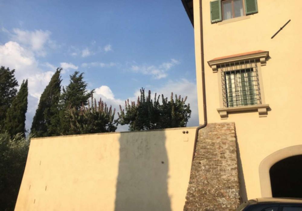 Via San Bernardino Da Siena,Piazzale Michelangelo,Firenze,Italy 50125,10 Rooms Rooms,10 BathroomsBathrooms,Residenziale,Via San Bernardino Da Siena,29