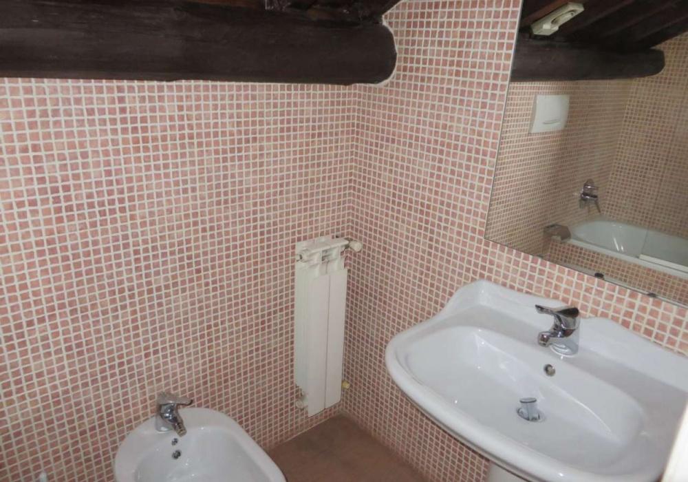 Viale Don Minzoni,Piazza della Libertà,Firenze,Italy 50129,4 Rooms Rooms,2 BathroomsBathrooms,Residenziale,Viale Don Minzoni,2,32