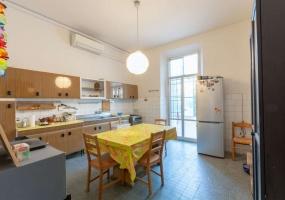 Via XX Settembre,Limonaia,Sesto Fiorentino,Italy 50019,7 Rooms Rooms,3 BathroomsBathrooms,Residenziale,Via XX Settembre ,35