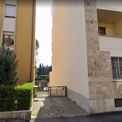 Via Franceschini,Piazza Batoni,Firenze,Italy 50142,Residenziale,Via Franceschini,36