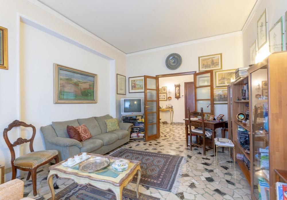 Via Puccinotti,Piazza della Vittoria,Firenze,Italy 50129,4 Rooms Rooms,3 BathroomsBathrooms,Residenziale,Via Puccinotti,2,37