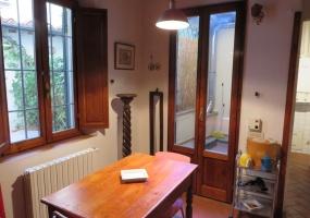 Via Nazionale,Piazza Indipendenza,Firenze,Italy,1 Room Rooms,1 BathroomBathrooms,Residenziale,Via Nazionale,1,41