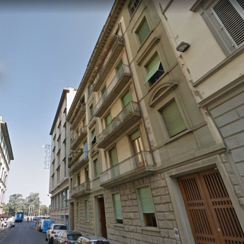 Corso Italia,Teatro Comunale,Firenze,Italy 50123,3 Rooms Rooms,2 BathroomsBathrooms,Residenziale,Corso Italia,3,42