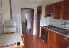 Via Benedetto Varchi,Viale Mazzini,Firenze,Italy 50132,2 Rooms Rooms,1 BathroomBathrooms,Residenziale,Via Benedetto Varchi,5,43